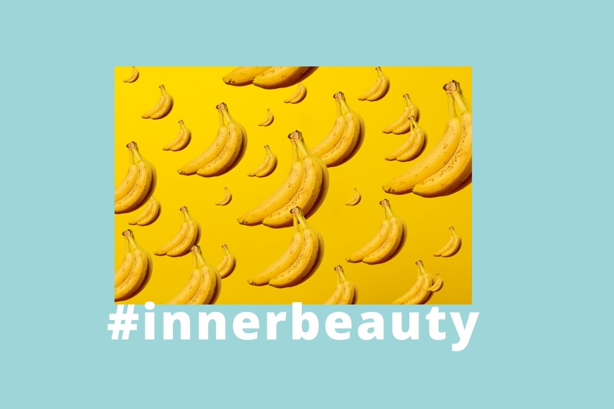Inner Beauty – du bist was du isst